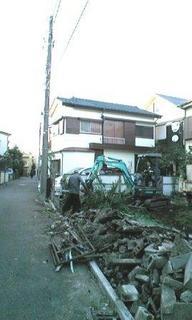 091027_1620~01.JPG