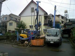 20100928 (3).JPG