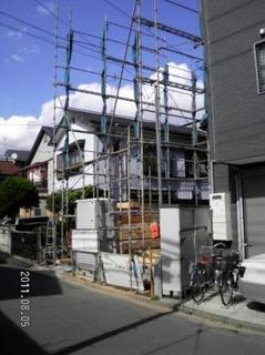 20110805 (1).JPG