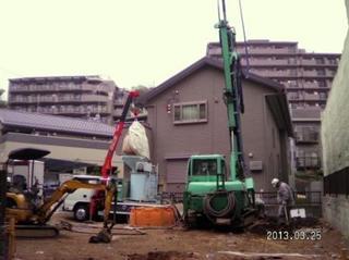 20130325 (4).JPG